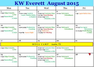 August_Training_Calendar