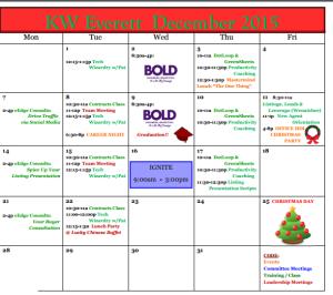 December_2015_Calendar